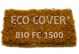 ECO COVER (2)
