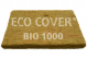 ECO COVER (1)