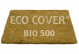ECO COVER (0)