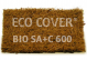 ECO COVER (4)