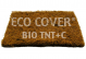 ECO COVER (3)
